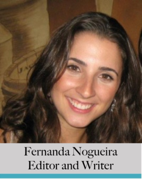 Fernanda_Bio