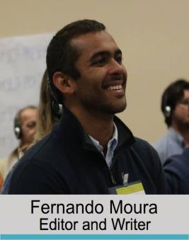 Fernando_Bio
