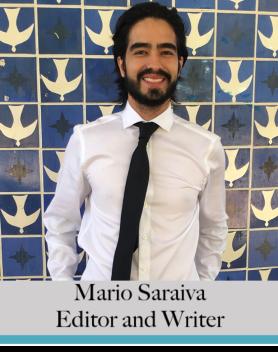 Mario_Bio