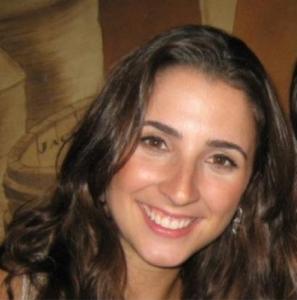 Fernanda_full