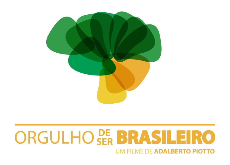 The Pride of Being Brazilian – Film Screening and A Conversation with Adalberto Piotto