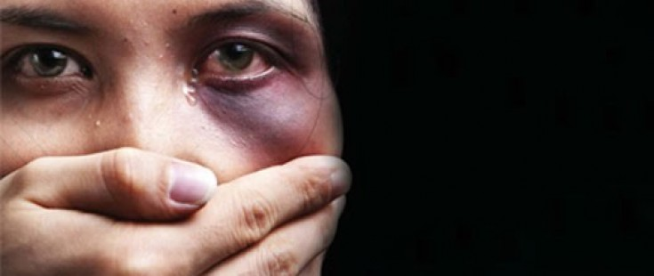 Violence against women in Brazil: it is time to break the silence