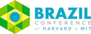 2017 Brazil Conference – FirstImpressions