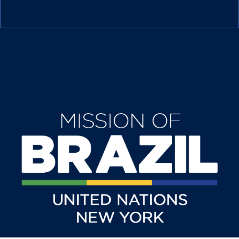 Brazil's Permanent Mission to the United Nations