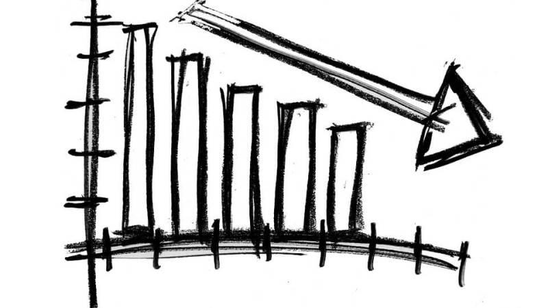 The Brazilian Fiscal Crisis: The LostCredibility