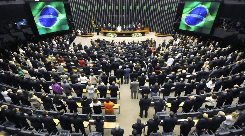 Part 1 – 2018 Election Series:                      The Next General Elections in Brazil – Is Change Coming?