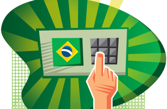 Part 3 – 2018 Election Series:   International Conditions, Economic Voting and the Context of the 2018 Brazilian PresidentialElection