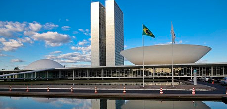 Brazil's New Congress